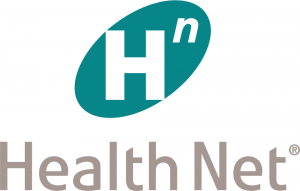 health-net-logo